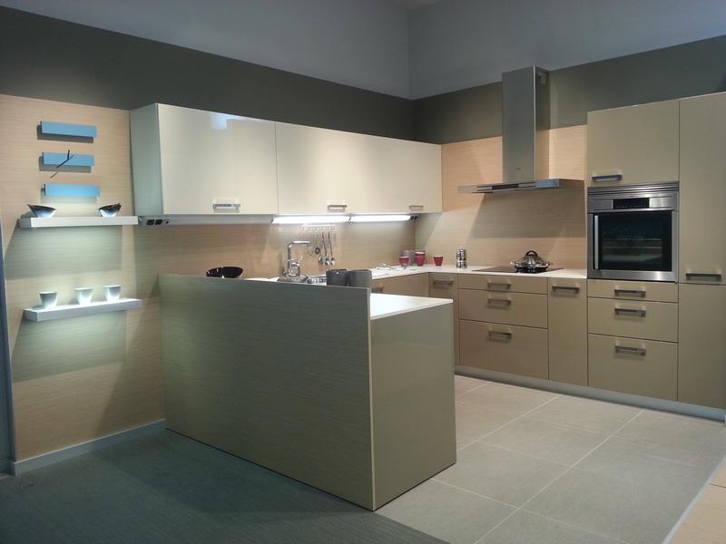 Muebles Cocina Mallorca - Decoración Del Hogar - Prosalo.com