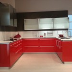 Cocina Roja (2)