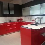 Cocina Roja (4)
